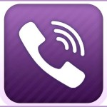 "Viber for Windows Phone 8 Will Have Group Chats; No Stickers Until ""Next Version"""