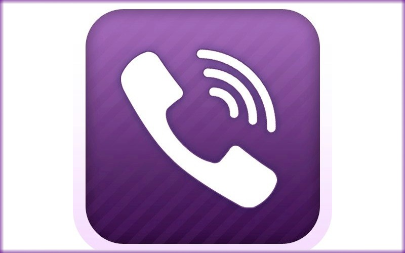 Viber for Windows Phone 8 Will Have Group Chats; No ...