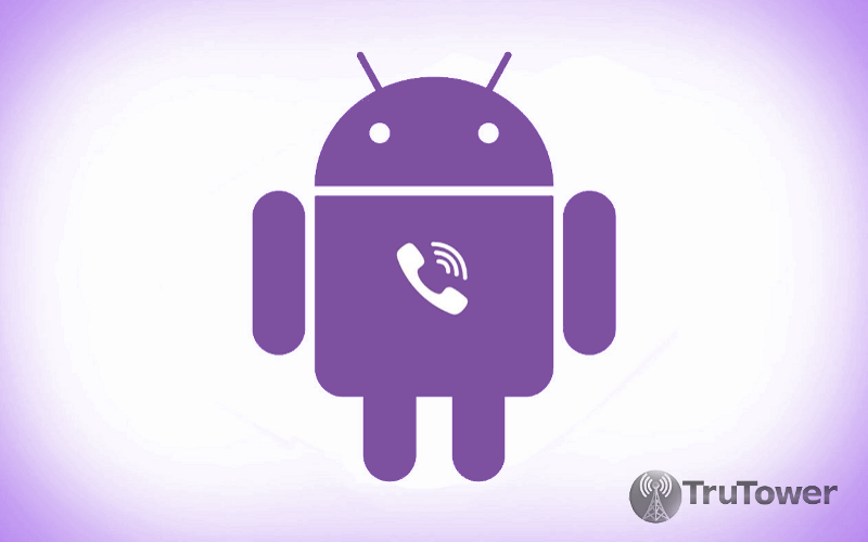 Viber for Android, VoIP for Android Smartphones, Messaging for Android Tablets
