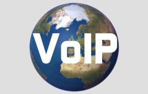 The TruTh: Wireless Phone Carriers And VoIP Apps Together in an Evolving Market