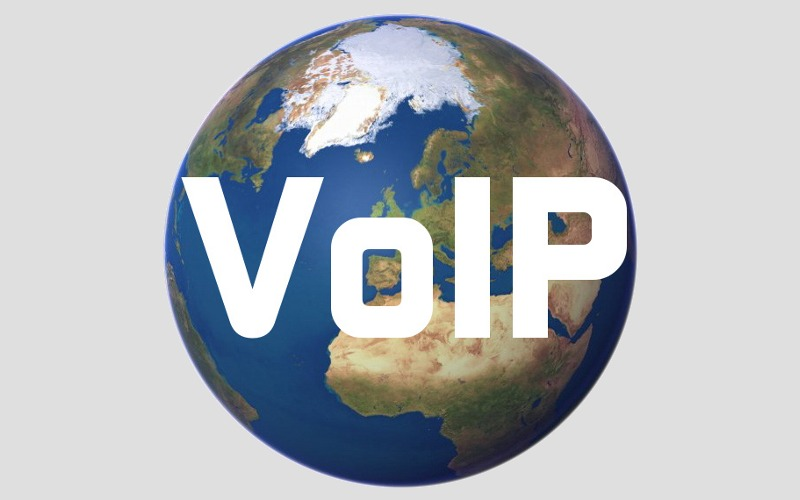 VoIP Apps, VoIP Apps for iPhone and Android, VoIP Applications for Windows Phone and BlackBerry