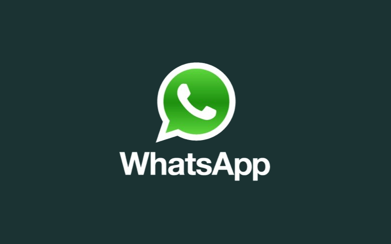 WhatsApp logo, WhatsApp Messenger, WhatsApp Instant Messaging
