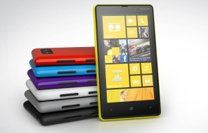 Windows Phone Now Boasts 190,000 Total Apps, 10 Million Transactions Daily