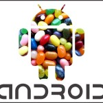 Google Unveils Android 4.3, Announces 50 Billion Google Play App Downloads