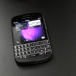 Skype For BlackBerry 10 Devices Available With Launch of Q10 Smartphone