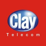 Clay Telecom Offering Free Travel Insurance to International Travelers