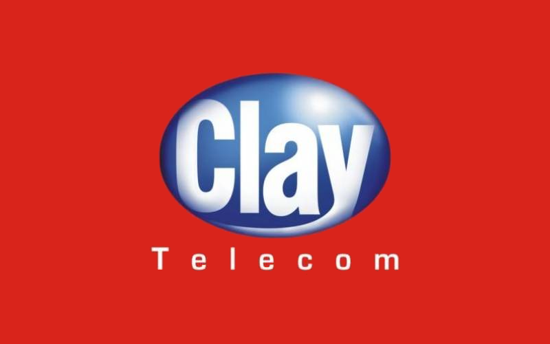 Clay Telcom, Clay SIM Card, Clay International Phone Service