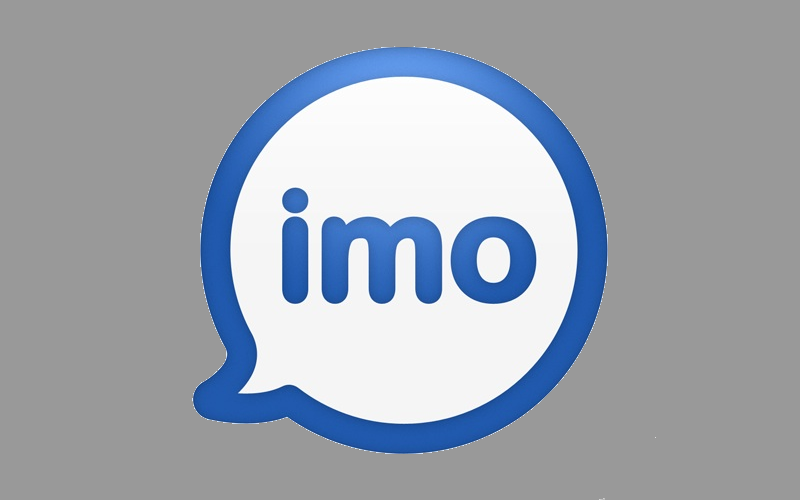 IMO Messenger, Android IM, iOS Messaging