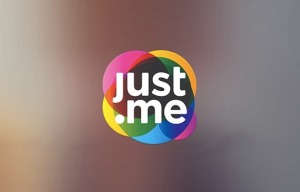 Startup Spotlight: Google-Backed Messaging App just.me Launches in 155 Countries
