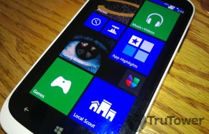 Windows Phone Continues to Gain on iOS As it Approaches Double Digit Market Share in Europe