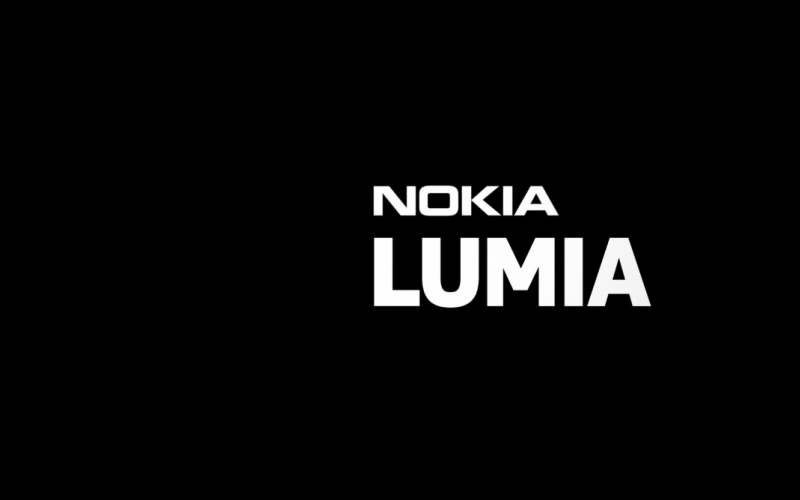 Nokia Lumia logo, Windows Phone 8, WP8