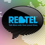 Rebtel Launches Public SDK for Developers on iOS and Android Devices