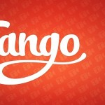 Tango Group Chat Officially Launches for iOS, Android, and Windows Phone 7.5 Devices