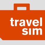 TravelSIM Drops Its International Roaming Rates in China and the UAE
