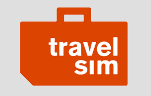TravelSim Users Saved $200 Million in International Roaming Fees Last Year