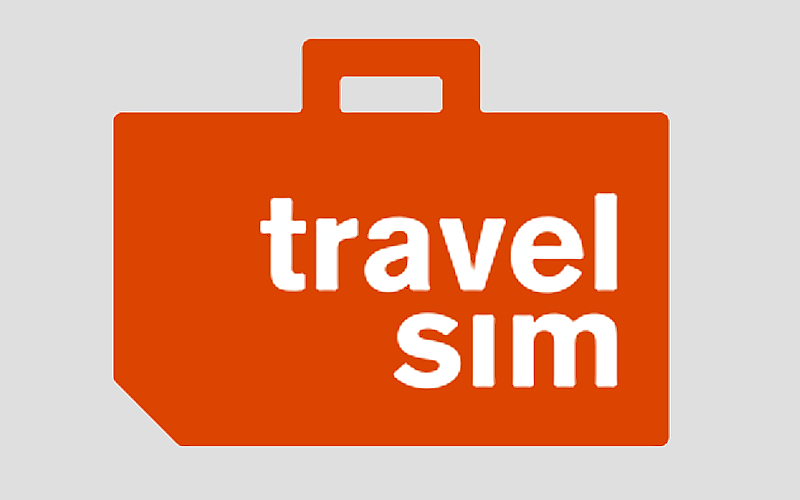 Image result for travel sim cards