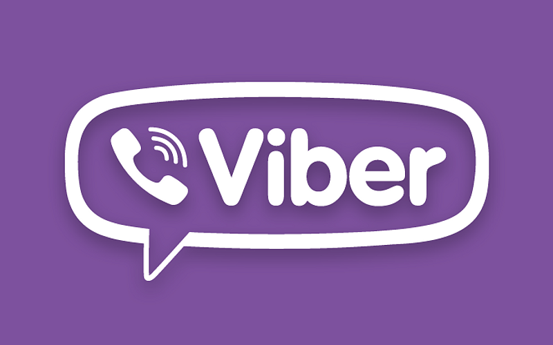 Viber for Windows Phone, Viber for WP, Viber on Windows
