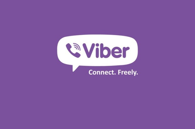 Take Advantage of the Group Chat Feature in Viber, Keep the Conversation Going