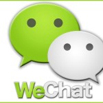 WeChat Plans to Take on WhatsApp, Other Messaging Apps in India