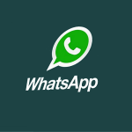 New Version of WhatsApp Messenger for Android Lets You Group Chat Even More