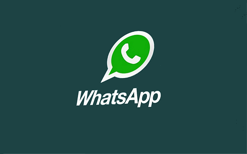 Backup And Restore Chat History In Whatsapp Messenger For