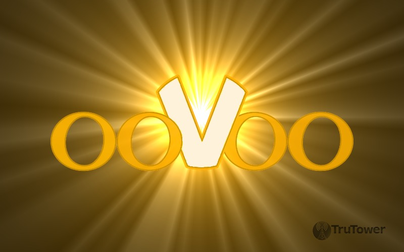 Oovoo Providing Free Android Phone To U S Users With