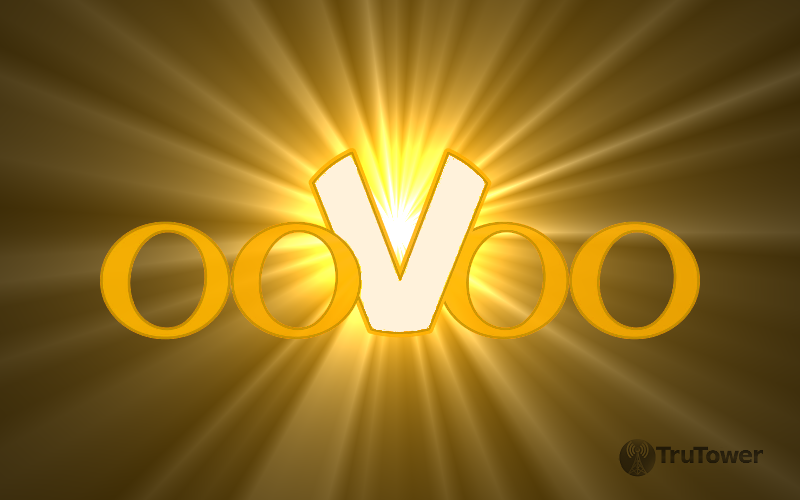 ooVoo, ooVoo App, ooVoo Instant messaging