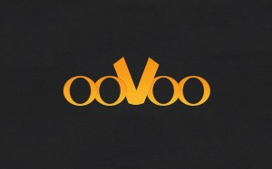 ooVoo IM, ooVoo for Android, Android VoIP messaging apps