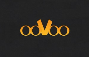 ooVoo launches new ooVoo for Web with group enhancements, improved HD video calls