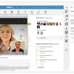 Citrix Brings IM, Video, Audio Chat Together With Podio Chat Social Business Platform