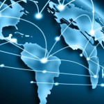 Research Shows That 55 Percent Of Companies Sacrifice Productivity to Save on Global Roaming Costs