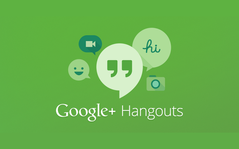 Google Plus Hangouts, Hangout App, Google Talk Babel