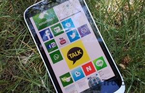 Kantar WorldPanel Results Show Continued Growth of Windows Phone Worldwide