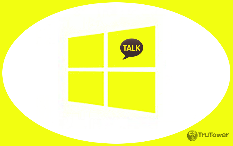 KakaoTalk for Windows Phone, Messaging Apps for WP8, Windows Phone applications