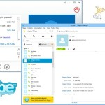 Skype and Lync Corporate VP Mark Gillett Leaving Skype for Unspecified Company