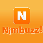 Major Overhaul To Nimbuzz for Windows Phone Brings A Long List of Changes