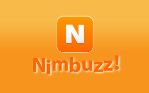 Nimbuzz Call and Messaging, NimbuzzOut, Nimbuzz Messenger