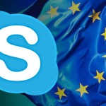 Cisco To Challenge Microsoft's Purchase of Skype in European Union Courts