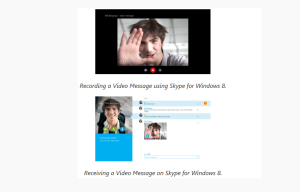 Juniper Research: 130 Million Mobile Video Calling Users by 2018 As OTT Apps Embrace New Revenue Strategy