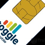 Toggle Mobile Adding United States Local Numbers, Data Bundles This Summer