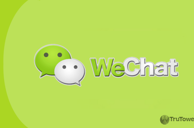 WeChat Claims 396 Million Active Users as it Continues Its March Toward WhatsApp