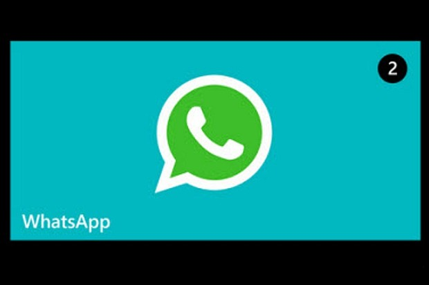 WhatsApp Messenger Voice Messaging Now Available for iOS, Android, BlackBerry, and Windows Phone
