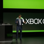 Skype Makes Its Debut in Microsoft's Xbox One Video Game Console