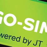 GO-SIM Offers Three Data Roaming Plan Bundles for International Travelers