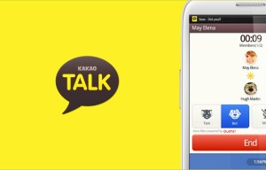 Wooga Launches Jelly Splash Game for KakaoTalk Gaming Platform in South Korea