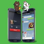 LINE Rolls Out An Update for Its Android Application, Fixes Timeline Comments Issue