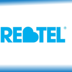 Simplified Sign Up, Login Processes Rolled Out to Rebtel for Android Devices