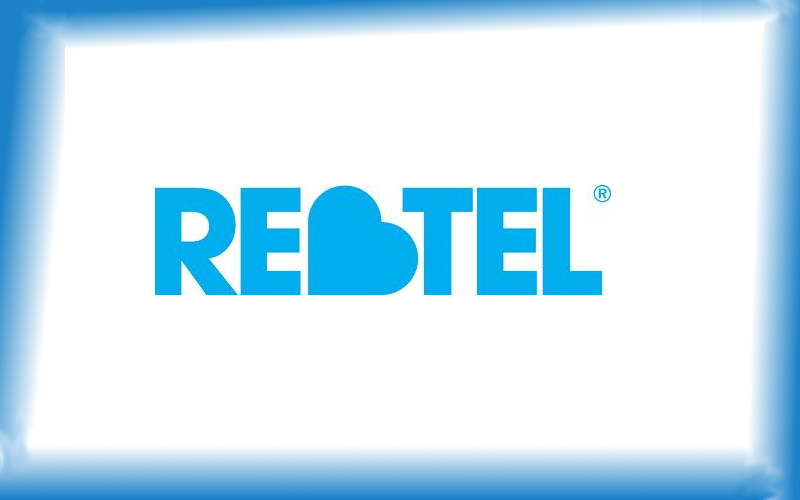 Rebtel. K likes. We've hijacked real phone lines all over the world to liberate international calling.