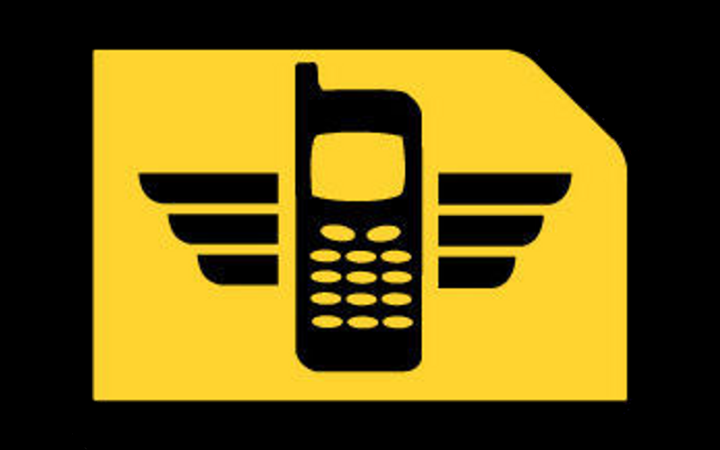SIM4Travel, Truphone, Global SIM card