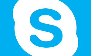 Skype Video Messaging, Skype Software, Skype communications